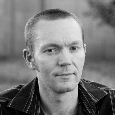 Stuart Carnie | Social Profile