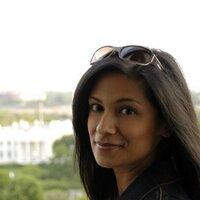 Sumi Das | Social Profile
