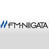FM新潟 Now On Air Social Profile
