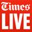 @TimesLiveNews