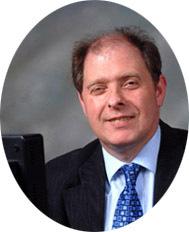 Alex Waterton (MCT) Social Profile