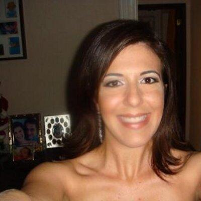 TATIANA ZANI | Social Profile
