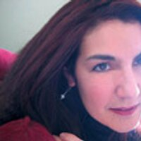 Mia Dei | Social Profile