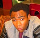 Troy Barnes Social Profile