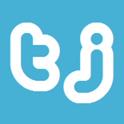TJ Cho | Social Profile