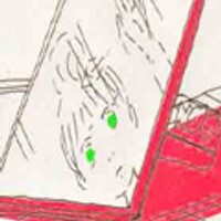 nori | Social Profile