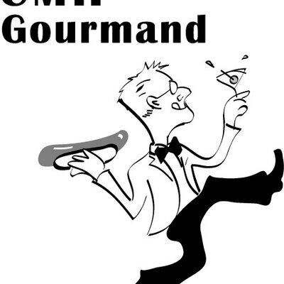 CMH Gourmand | Social Profile
