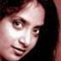 Saheli Datta   Social Profile