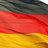 Deutschlandfahne 640x300 normal