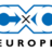 @cxoeurope