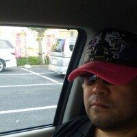 富岡哲也@きんいろモザイク | Social Profile