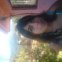 Daniela Allel Cuevas | Social Profile