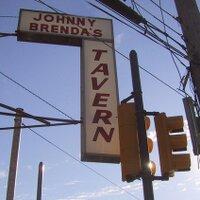 Johnny Brenda's | Social Profile