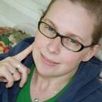 Samantha Spaulding | Social Profile