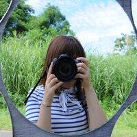hiroe* | Social Profile