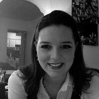 Megan   Social Profile