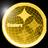 planetsteelers profile