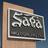 Sagamotorhotel
