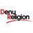 Deny Religion