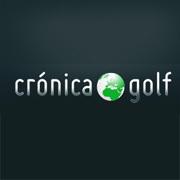 Crónica Golf Social Profile