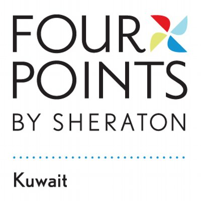 Four Points Kuwait
