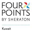 Four Points Kuwait