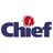 Chief Supermarket (Chief_Market)