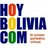 The profile image of hoybolivia