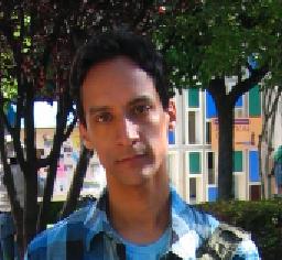 Abed Nadir Social Profile