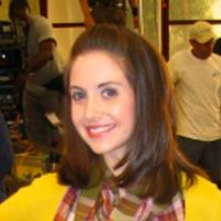 Annie Edison | Social Profile