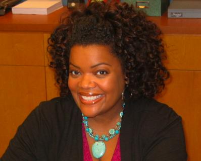 Shirley Bennett Social Profile