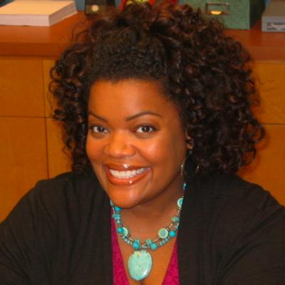 Shirley Bennett | Social Profile
