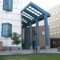 CSUF Pollak Library | Social Profile