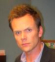 Jeff Winger Social Profile