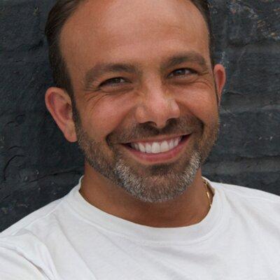 Michael Angelo | Social Profile
