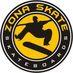 Zona skate's Twitter Profile Picture