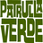 @patrullaverde