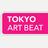 @TokyoArtBeat