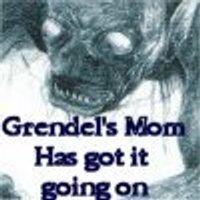 @gwenlle