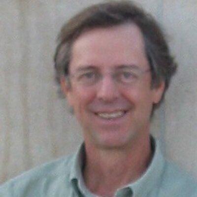 Bruce Kleiner