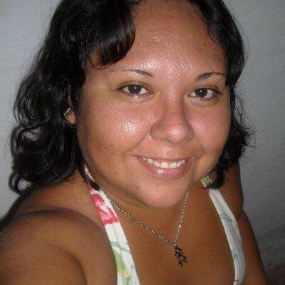 Zilminha Peixoto | Social Profile