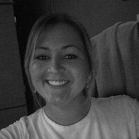 Holly Helton | Social Profile