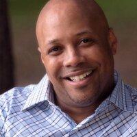 Rev. Michael K Jones | Social Profile