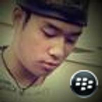 猪猪小飞侠 | Social Profile