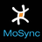 MoSync
