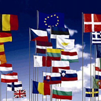 TrabajarenEuropa | Social Profile
