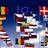 @TrabajarEuropa