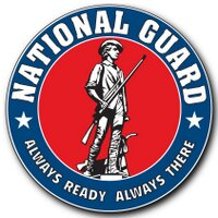 National Guard | Social Profile