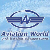 Aviation World ORD | Social Profile