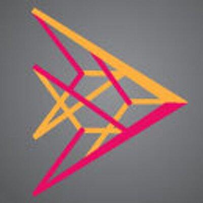 DataFish